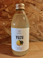 Load image into Gallery viewer, Kimino Yuzu Sparkling Juice