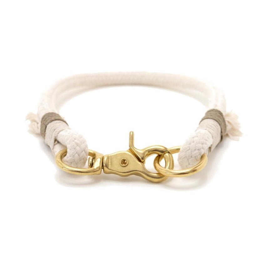 "Halsband ""Catching Dreams"""