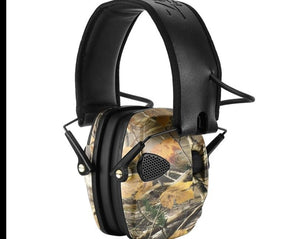 Tactical Hunting Ear Muffs