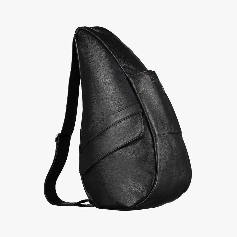 Healthy Back Bag - Leather Medium