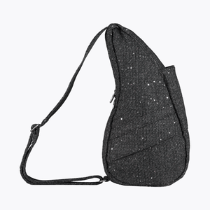 Healthy Back Bag Night Sky S