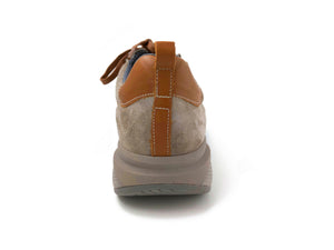 Laden Sie das Bild in den Galerie-Viewer, Stretchwalker SWX3 Sand/Cognac
