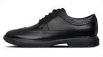 Fitflop Odyn Brogue All Black