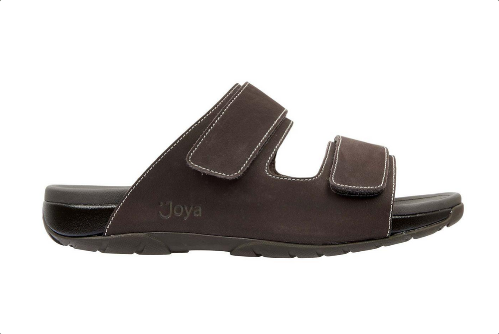 Joya Max II Brown
