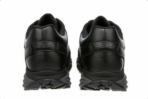 MBT Simba Trainer All Black