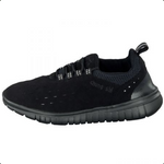Chung Shi Duxfree Trainer Black