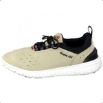 Chung Shi Duxfree Trainer Grey