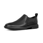 Fitflop Anders Loafer Black