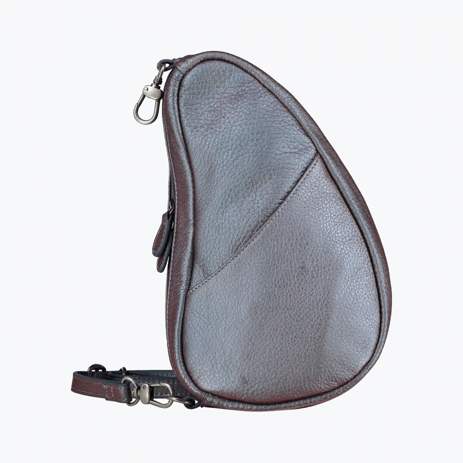 Healthy Back Bag Stardust Metallic Tasche/Baglett