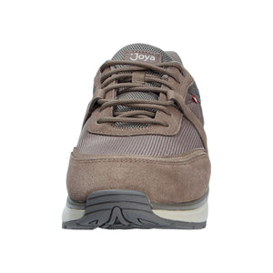Joya Tony II Light Brown