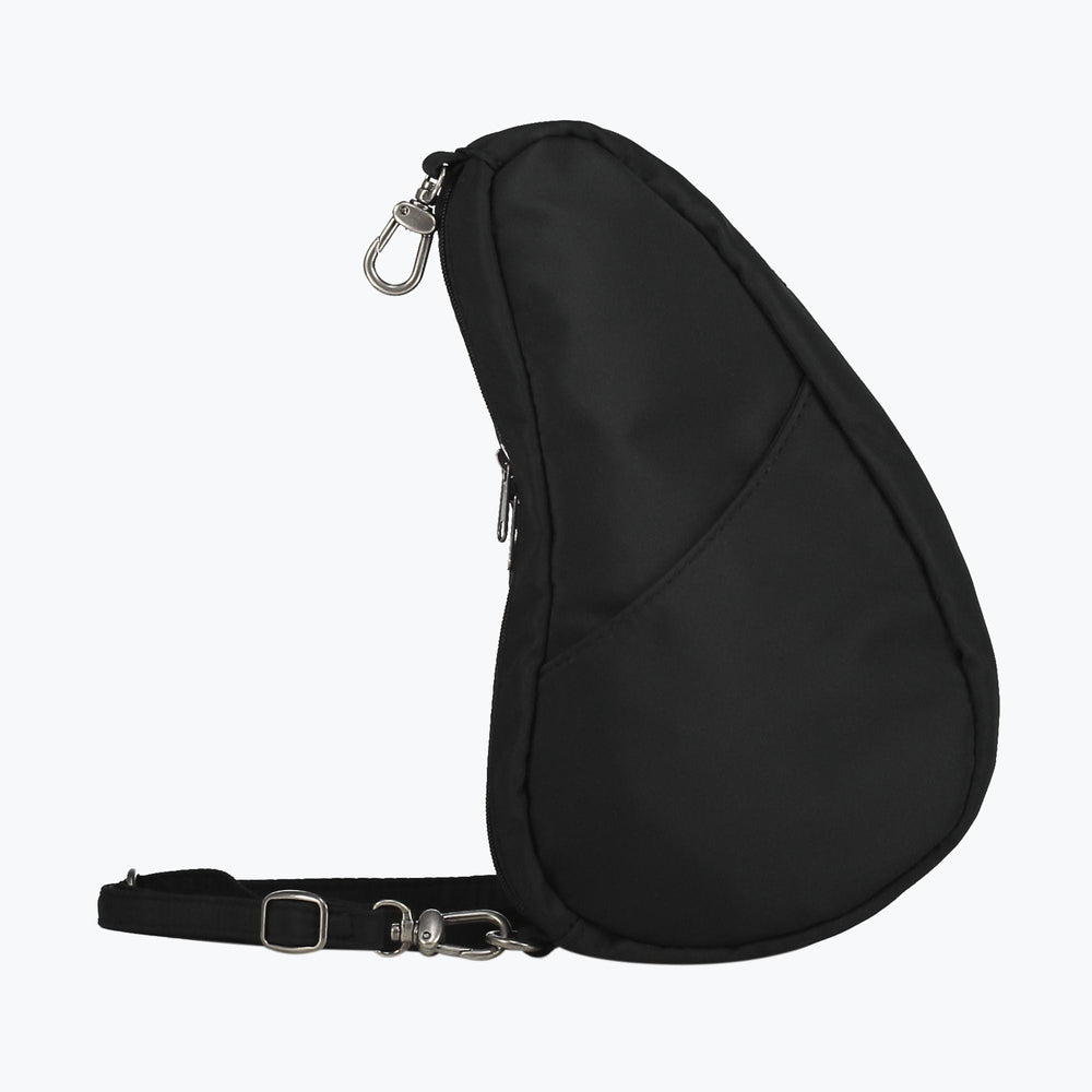 Healthy Back Bag - Mikrofaser Large Baglett