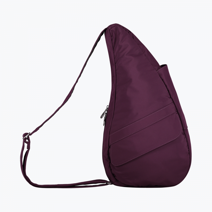 Healthy Back Bag - Mikrofaser Small