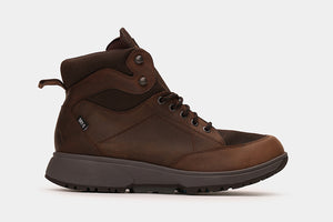 Stretchwalker Seattle Dry-X Brown