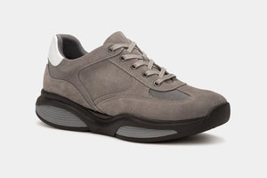 Stretchwalker SWX12 Grey