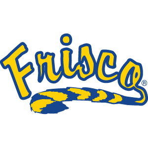 Frisco High School | Frisco Sports Center