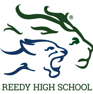 Reedy High School | Frisco Sports Center