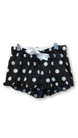 Boxercraft Polka Dot PJ Shorts CLOSEOUT PJ Shorts - Frisco Sports Center - Frisco, Texas