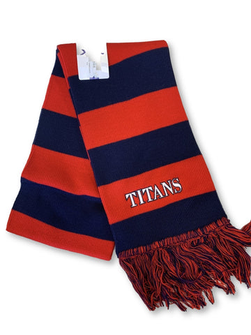 CENTENNIAL SCARF Scarf - Frisco Sports Center - Frisco, Texas