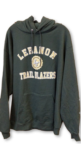 Champion HS Hoodies Hoodies - Frisco Sports Center - Frisco, Texas