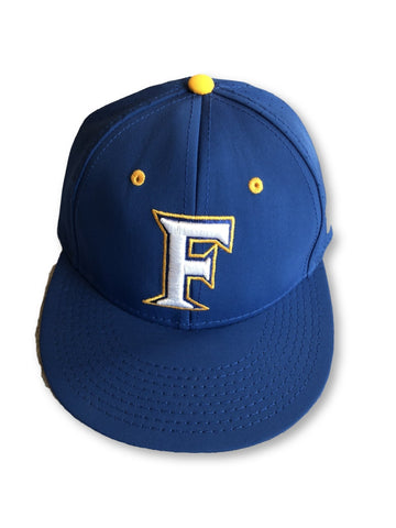 FHS Team Baseball Cap 17-18 Cap - Frisco Sports Center - Frisco, Texas