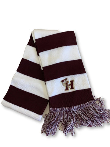 HERITAGE SCARF Scarf - Frisco Sports Center - Frisco, Texas