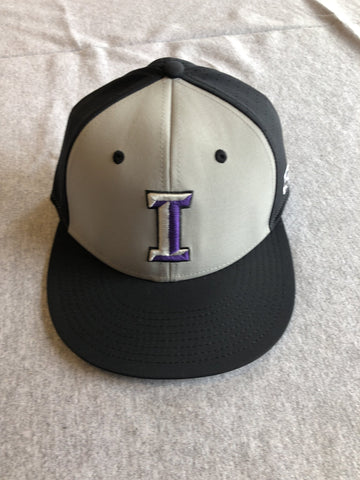 IHS Team Baseball Cap - Frisco Sports Center - Frisco, Texas