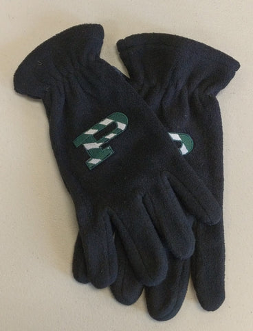 Prosper HS Gloves CLOSEOUT - Frisco Sports Center - Frisco, Texas