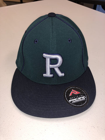 Reedy Sub Team Baseball Cap - Frisco Sports Center - Frisco, Texas
