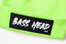 Load image into Gallery viewer, Bass Head Beaniez
