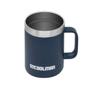 myCOOLMAN - Insulated Travel Mug 414ml - RV Online