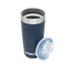 myCOOLMAN - Stainless Steel Tumbler 591ml | RV Online | Shop Camping & Caravanning Gear Online
