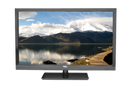 "NCE - 24"" Full HD LED TV 