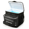 myCOOLMAN - 38 (30+8) Can Zipperless™ Cooler 20L - RV Online
