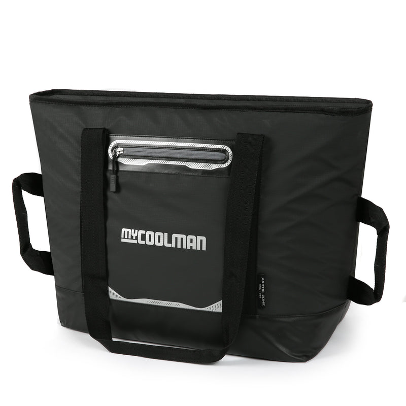 myCOOLMAN - 30 Can Insulated Sport Tote 25L | RV Online | Shop Camping & Caravanning Gear Online