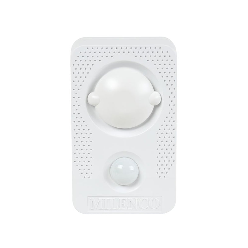 Milenco - Caravan Security - Remote Alarm - MIL1274 | RV Online | Shop Camping & Caravanning Gear Online