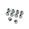 Milenco - Wheel Nut Indicators 12x19mm - MIL3759 | RV Online | Shop Camping & Caravanning Gear Online