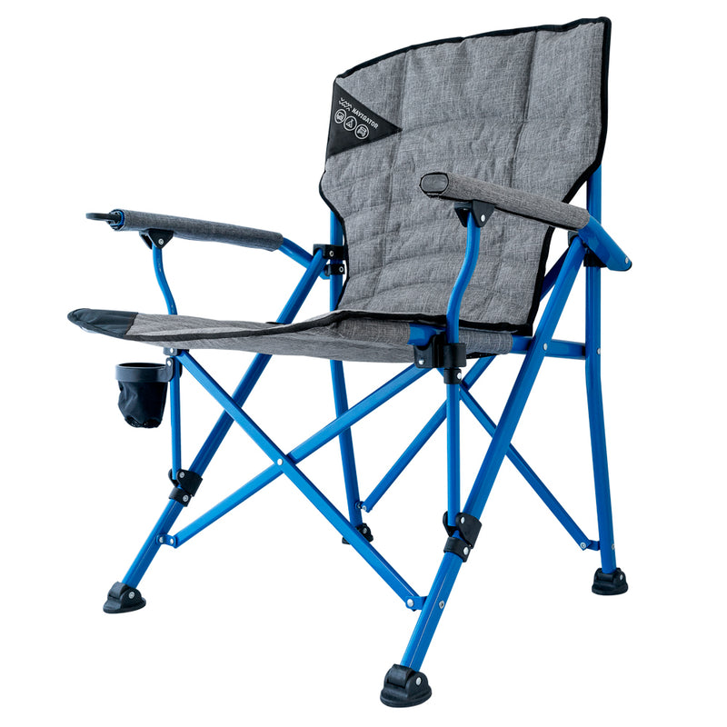 Navigator - Nowhere Chair - Adult Size | RV Online | Shop Camping & Caravanning Gear Online