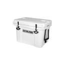 myCOOLMAN - 26L Icebox - CIP26 - BUNDLE | RV Online | Shop Camping & Caravanning Gear Online