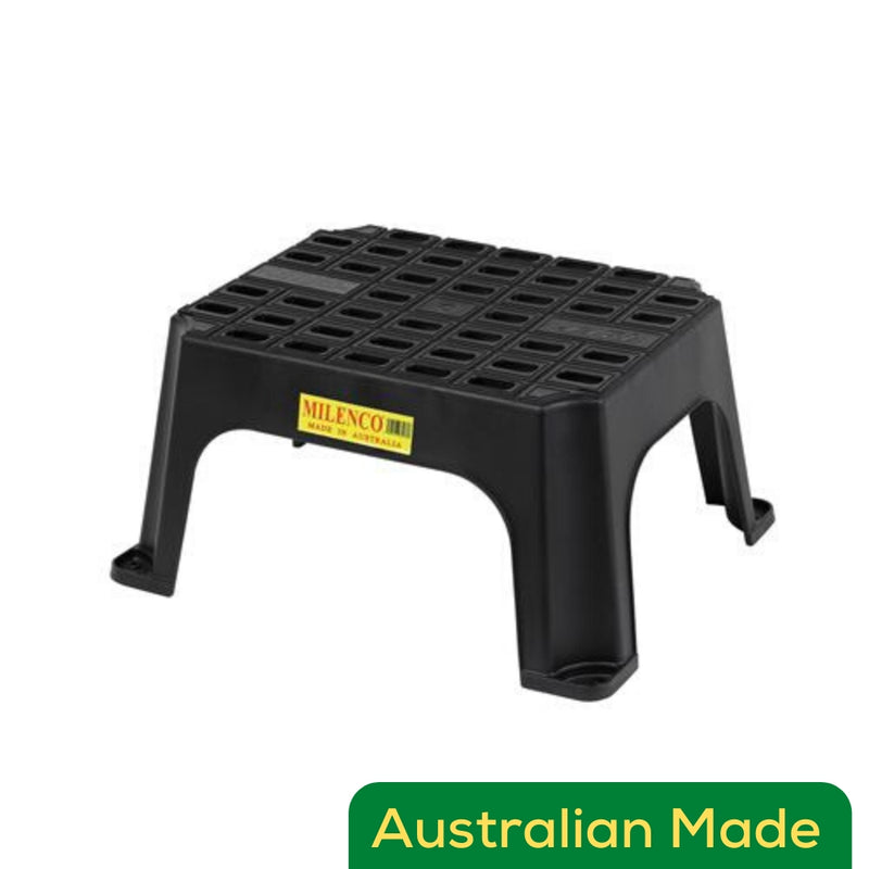Milenco - Giant Step - MIL0338 | RV Online | Shop Camping & Caravanning Gear Online