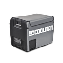 myCOOLMAN Insulated Cover for 44L 'The Weekender' | RV Online | Shop Camping & Caravanning Gear Online