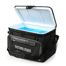myCOOLMAN - 48 Can Zipperless™ Cooler 30L | RV Online | Shop Camping & Caravanning Gear Online