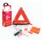 St John - Car Safety First Aid Kit | RV Online | Shop Camping & Caravanning Gear Online