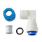 Truma - B14 Inlet Cold Water - 70151-03 - RV Online