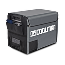 myCOOLMAN Insulated Cover for 69L 'The Traveller' & 73L 'The Partier' - RV Online