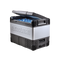 myCOOLMAN 73L 'The Partier' Portable Fridge/Freezer - CCP73 | RV Online | Shop Camping & Caravanning Gear Online