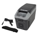 myCOOLMAN 9.5L 'The Commuter' Thermometric Cooler/Warmer- CTP10 & FREE CASUS GRILL - RV Online