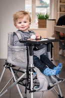 Femstar - Portable Baby High Chair | RV Online | Shop Camping & Caravanning Gear Online
