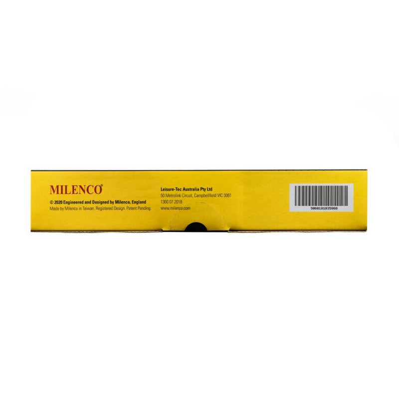 Milenco - 10m Security Cable - MIL5968 | RV Online | Shop Camping & Caravanning Gear Online
