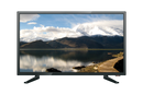 "NCE 32"" LED LCD HD TV 12VDC 