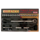 Milenco - Torque Wrench - MIL2868 - RV Online